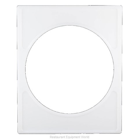 Cambro SBH18191 Adapter Plate
