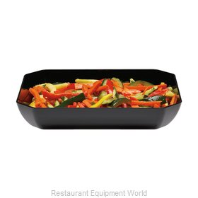 Cambro SFG1012110 Display Bowls & Trays