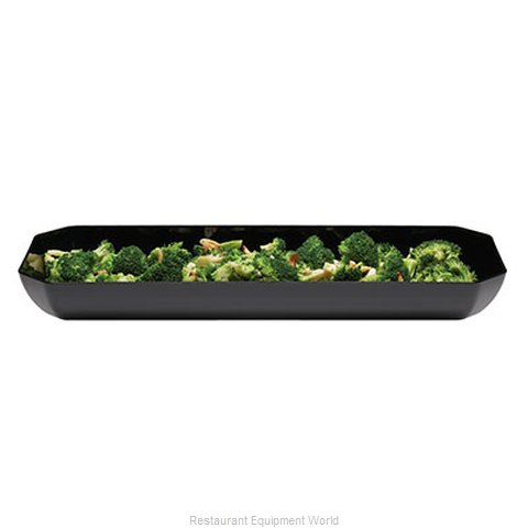 Cambro SFG820110 Display Bowls & Trays (Magnified)