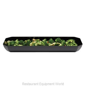 Cambro SFG820110 Display Bowls & Trays