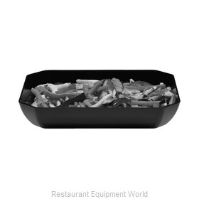 Cambro SFG820148 Display Bowls & Trays