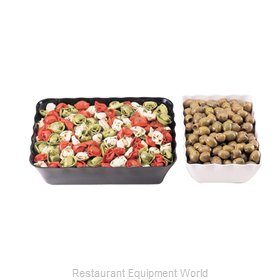 Cambro SFR1012148 Display Bowls & Trays