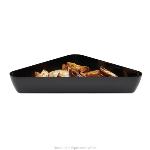 Cambro SFT1212110 Display Bowls & Trays