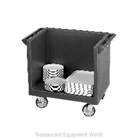 Cambro TDC2029131 Cart, Dish