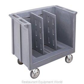 Cambro TDC30191 Cart, Dish