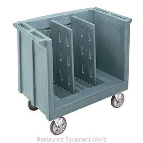 Cambro TDC30401 Cart, Dish