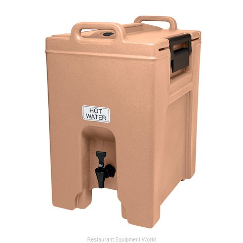 Cambro UC1000157 Ultra Camtainer