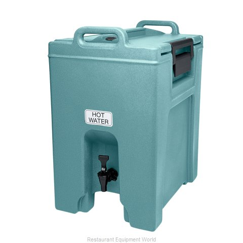 Cambro UC1000401 Ultra Camtainer