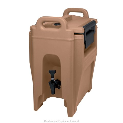 Cambro UC250157 Ultra Camtainer
