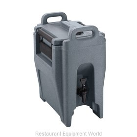 Cambro UC250191 Ultra Camtainer