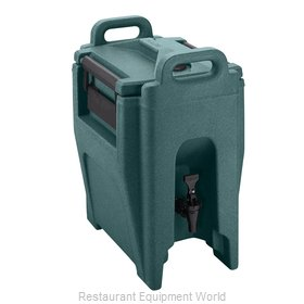 Cambro UC250192 Ultra Camtainer