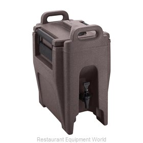 Cambro UC250194 Ultra Camtainer