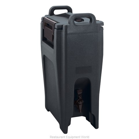 Cambro UC500110 Ultra Camtainer