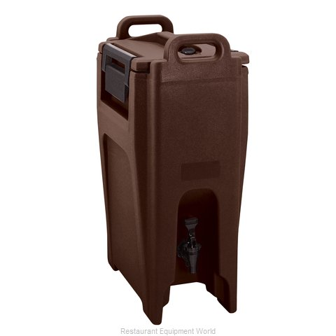 Cambro UC500131 Ultra Camtainer