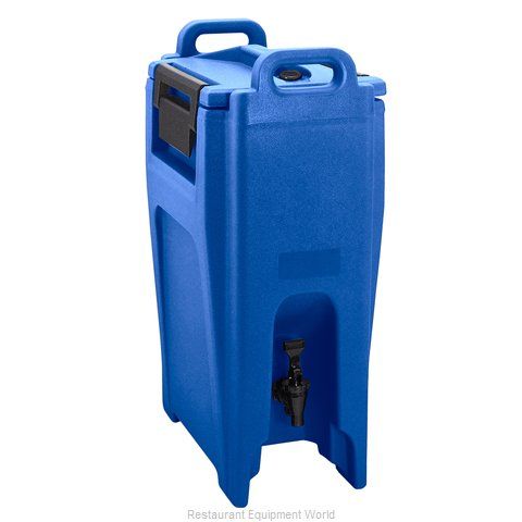 Cambro UC500186 Ultra Camtainer