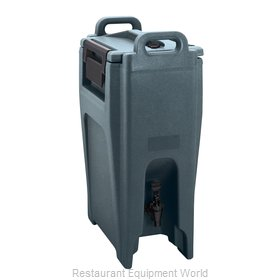 Cambro UC500191 Ultra Camtainer