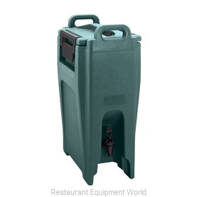 Cambro UC500192 Ultra Camtainer