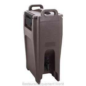 Cambro UC500194 Ultra Camtainer