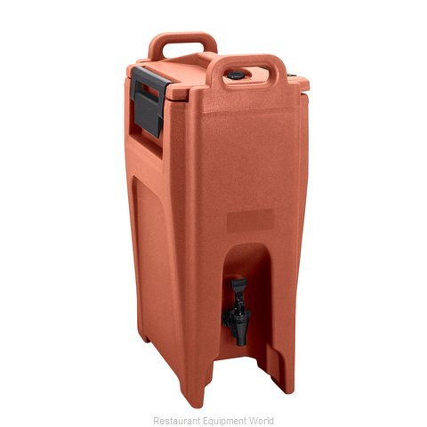 Cambro UC500402 Ultra Camtainer