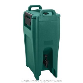 Cambro UC500519 Ultra Camtainer