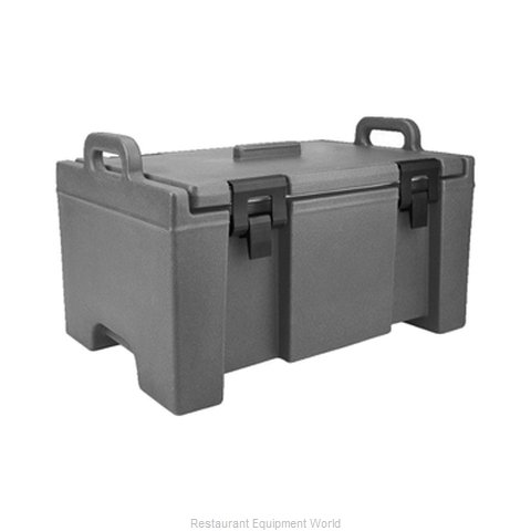 Cambro UPC100157 Food Carrier Insulated Plastic