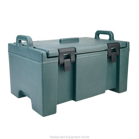Cambro UPC100192 Food Carrier Insulated Plastic