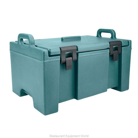 Cambro UPC100401 Food Carrier Insulated Plastic