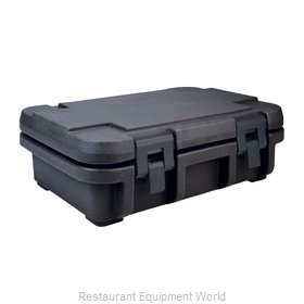 Cambro UPC140110 Food Carrier Insulated Plastic