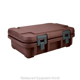Cambro UPC140131 Food Carrier Insulated Plastic