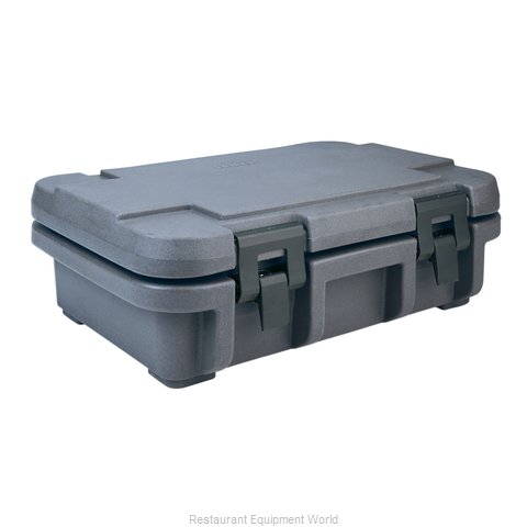 Cambro UPC140191 Food Carrier Insulated Plastic