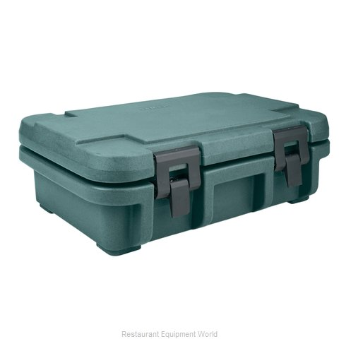 Cambro UPC140192 Food Carrier Insulated Plastic