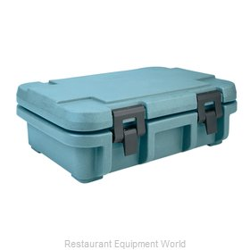 Cambro UPC140401 Food Carrier, Insulated Plastic