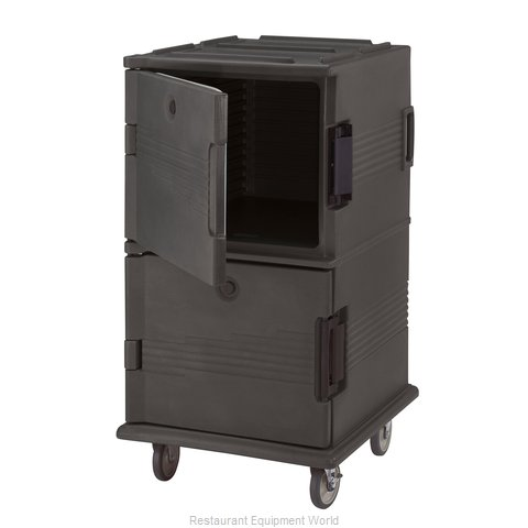 Cambro UPC1600HD110 Cart Food Transport (Magnified)
