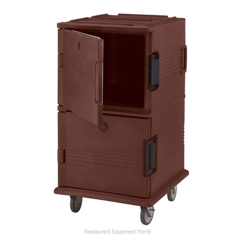Cambro UPC1600HD131 Cart Food Transport (Magnified)