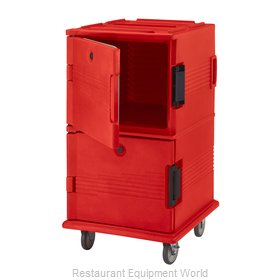 Cambro UPC1600HD158 Cart Food Transport
