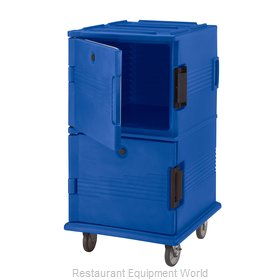 Cambro UPC1600HD186 Cart Food Transport