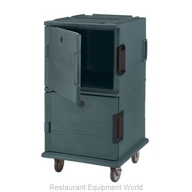 Cambro UPC1600HD191 Cart Food Transport