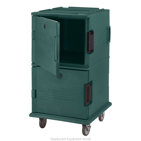 Cambro UPC1600HD192 Cart Food Transport