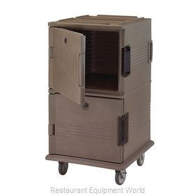 Cambro UPC1600HD194 Cart Food Transport