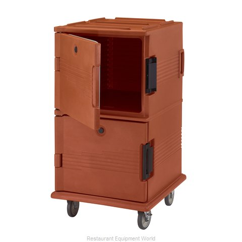 Cambro UPC1600HD402 Cart Food Transport (Magnified)