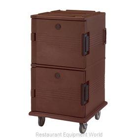 Cambro UPC1600SP131 Cabinet, Enclosed, Bun / Food Pan