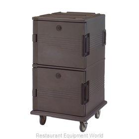 Cambro UPC1600SP194 Cabinet, Enclosed, Bun / Food Pan