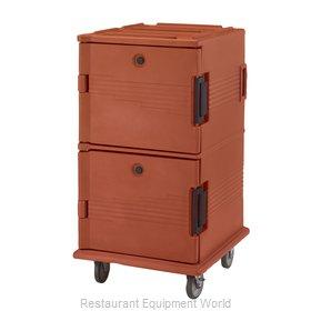 Cambro UPC1600SP402 Cabinet, Enclosed, Bun / Food Pan