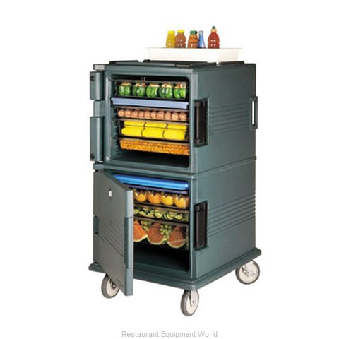 Cambro UPC1600TR401 Cart Food Transport