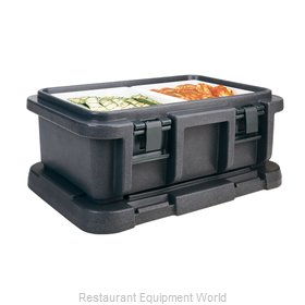 Cambro UPC160110 Food Carrier, Insulated Plastic