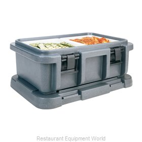 Cambro UPC160191 Food Carrier, Insulated Plastic