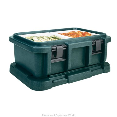 Cambro UPC160192 Food Carrier Insulated Plastic