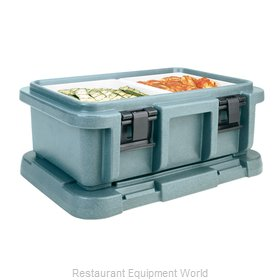 Cambro UPC160401 Food Carrier Insulated Plastic