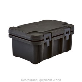 Cambro UPC180110 Food Carrier Insulated Plastic