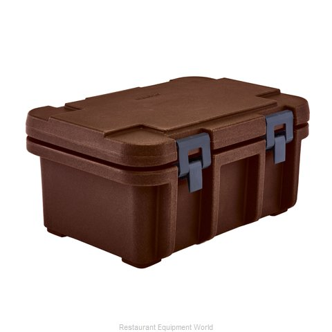 Cambro UPC180131 Food Carrier, Insulated Plastic
